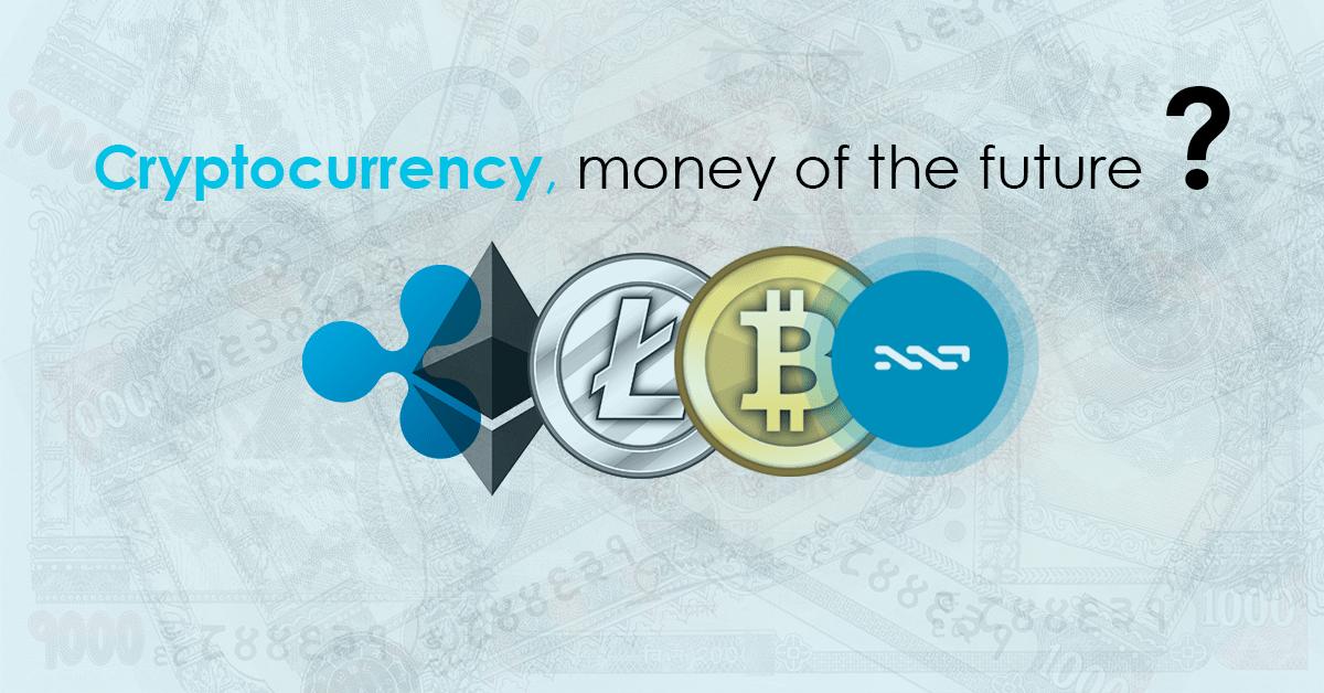 kriptovalute padaju kako zabilježiti ulaganje u kriptovalute