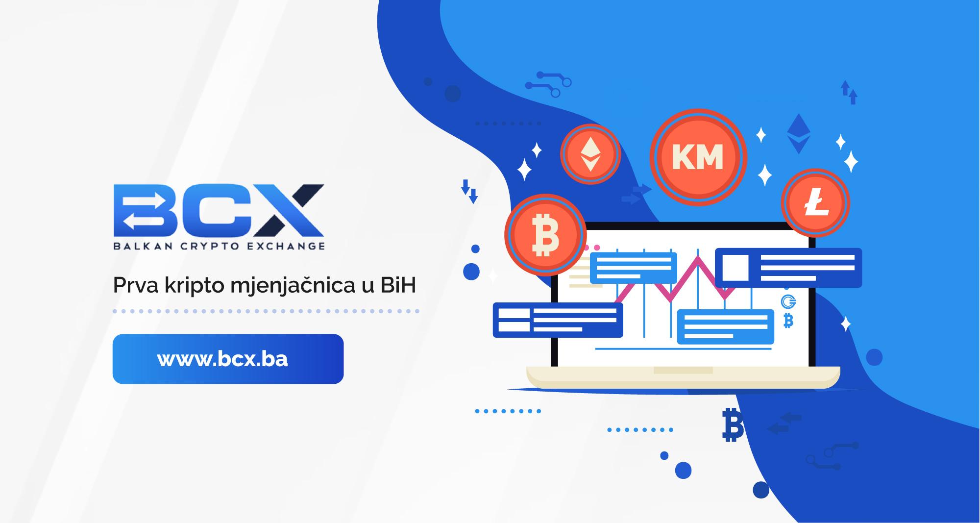 primjena kontinuirano trgovanje kriptovalutama ulaganje u blockchain i kriptovalute