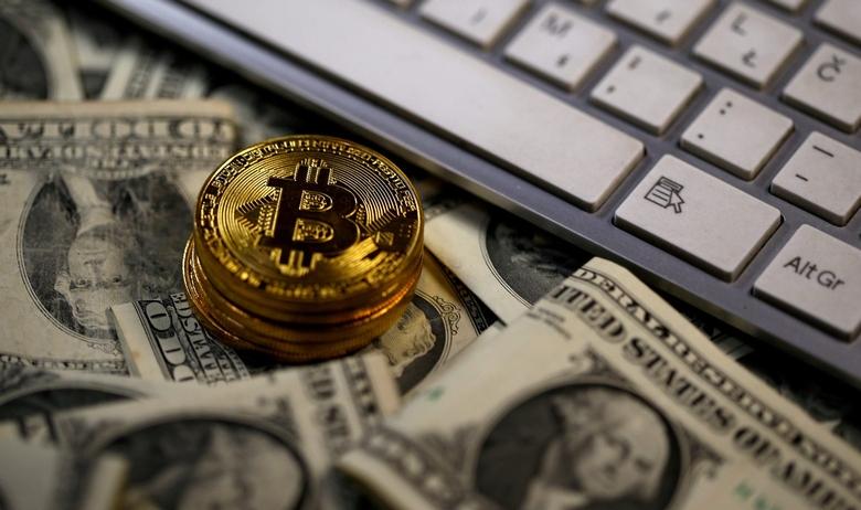 miért olyan illékony bitcoin